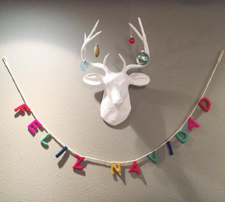 jennyhjun-deer-antlers