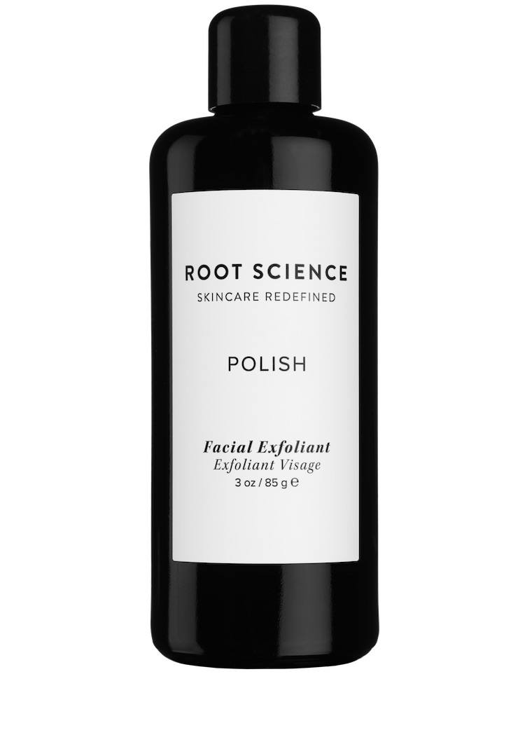 Photo: Root Science