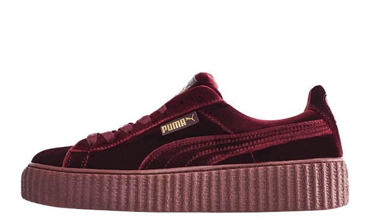 puma-fenty-sneakers-velvet