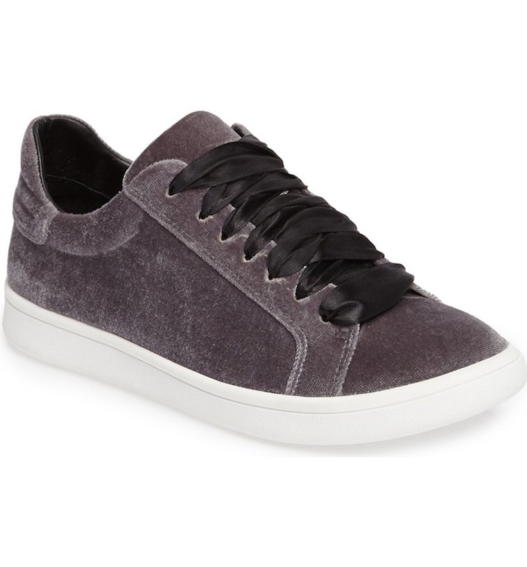 sam-edelman-marlow-sneaker