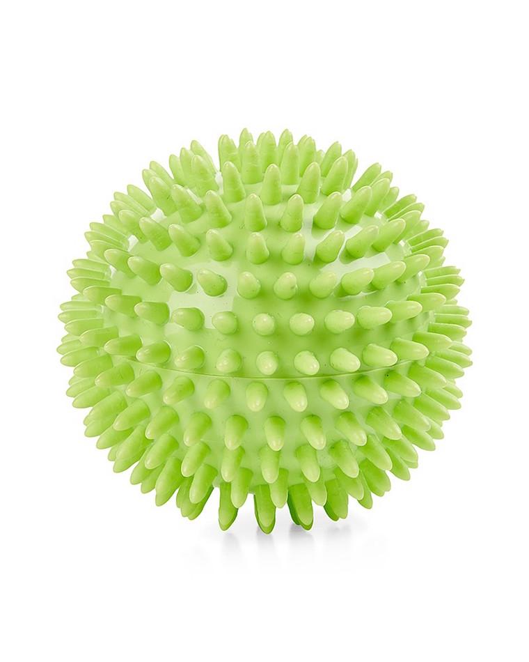 spike-massage-ball