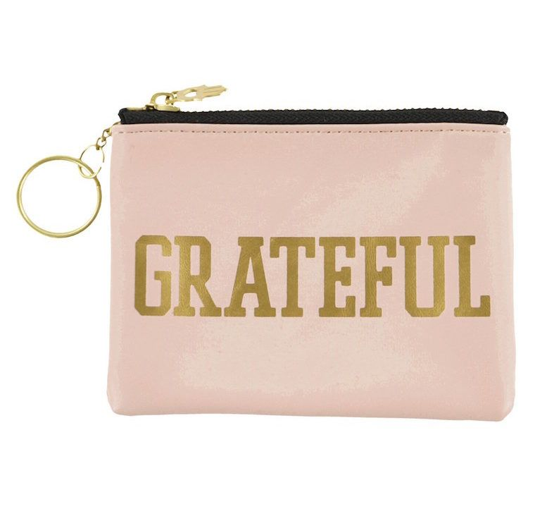 spiritual-gangster-coin-purse