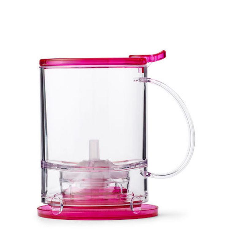 teavana-tea-maker
