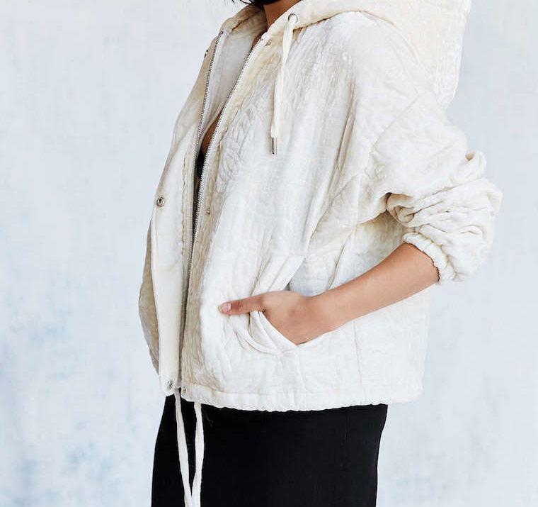 velvet-hoodie