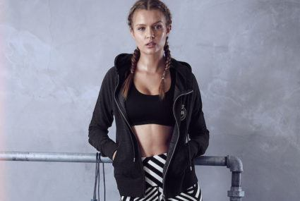 Ready to amp up your 2017 fitness game? Here's everything you need