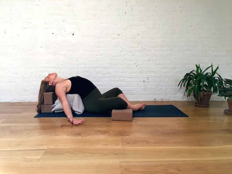 Thumbnail for Could this yoga sequence boost your metabolism?