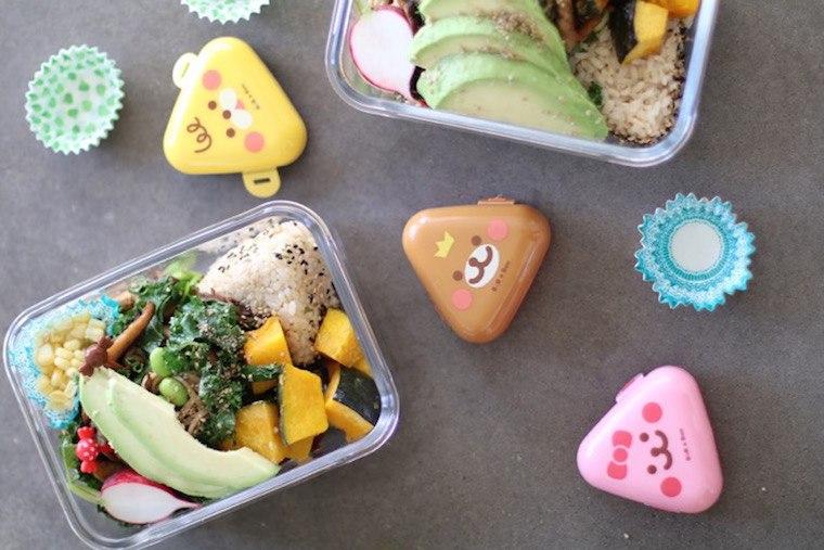 bento-box-candice-kumai