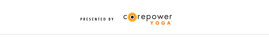 corepower-yoga-branded-ribbon