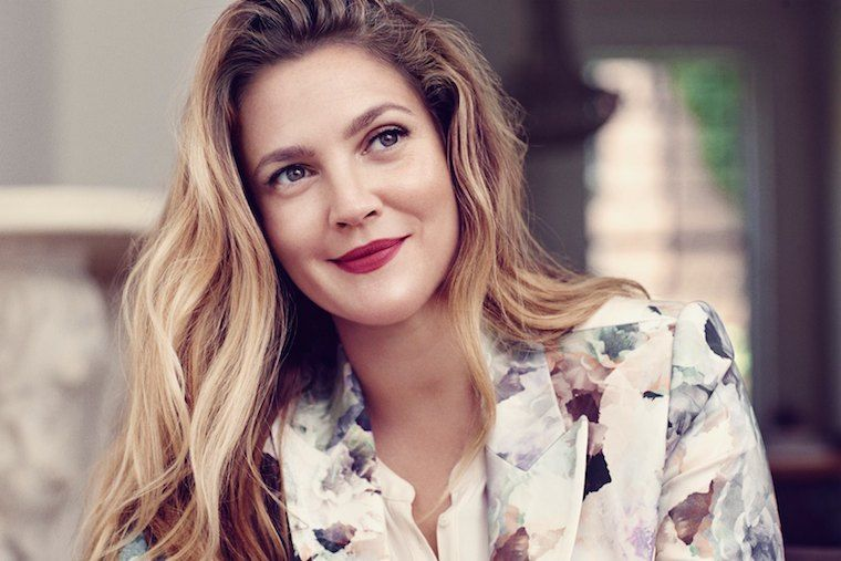 "Thumbnail for How to become a ""financial grownup,"" according to Drew Barrymore"