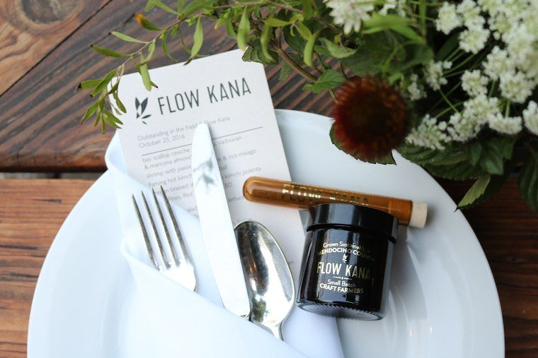 flow-kana-table-setting-with-products