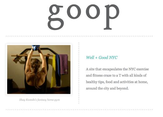 goop_features_wellandgood