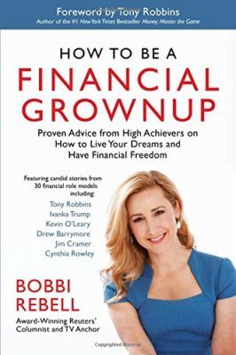 how-to-be-a-financial-grownup