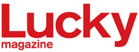 lucky-e1337881245763
