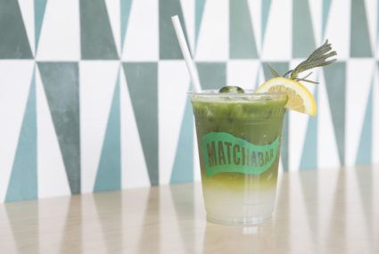 Exclusive: MatchaBar—and its cult-fave tea creations—are expanding beyond NYC
