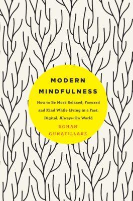 modern-mindfulness