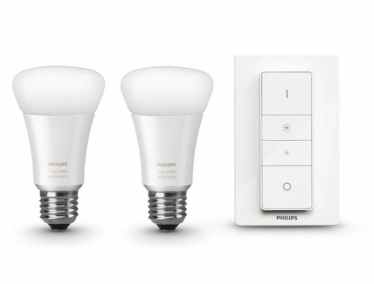 philips-hue-white-ambiance-starter-kit