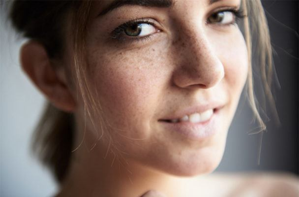 Your definitive plan for getting rid of acne (once and for all)