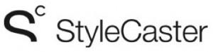 stylecaster-logo-300x74