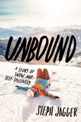 unbound-hc-c-copy