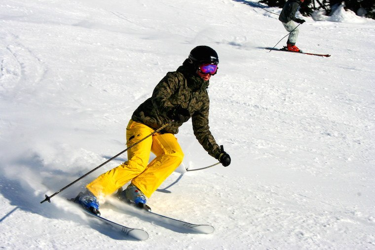 unbound_steph-skiing-2