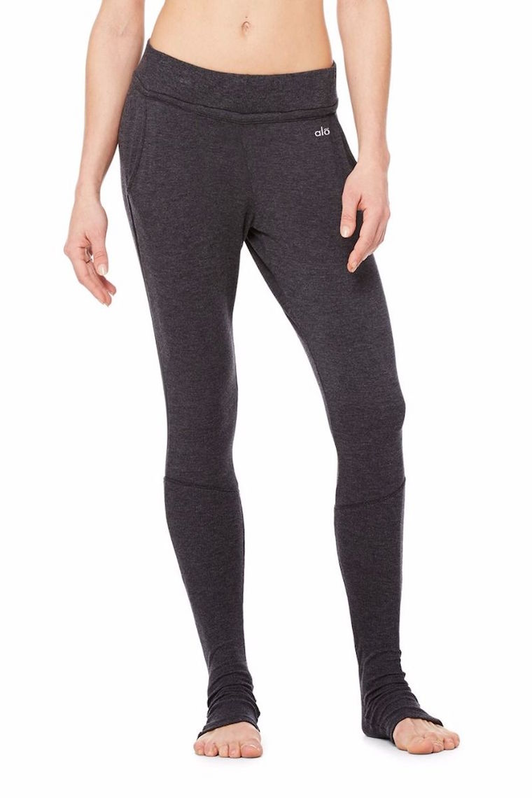 alo-yoga-leggings
