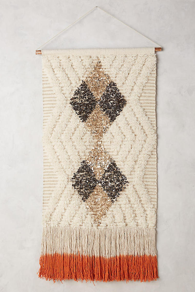 anthropolgie-wall-hanging