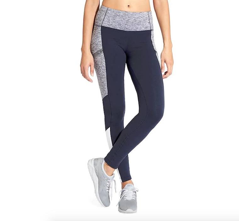 athleta-polartec-tights