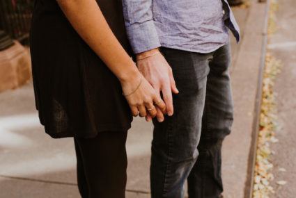 What causes low sex drive? There might be one less thing to blame