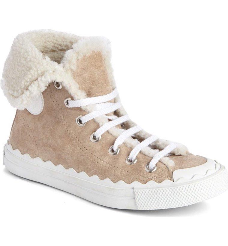 chloe-sneaker