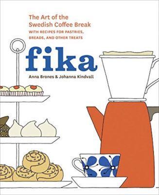fika-book-cover