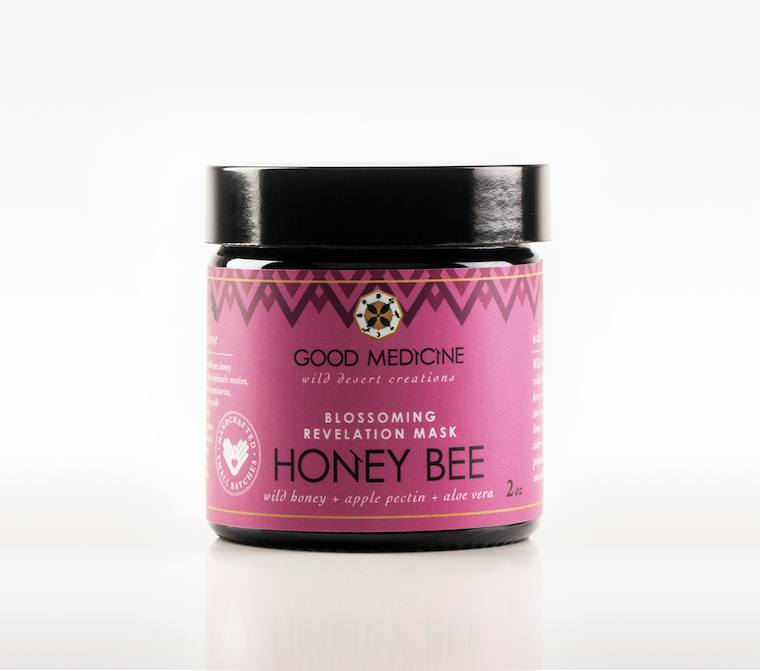 good-medicine-honey-bee-mask