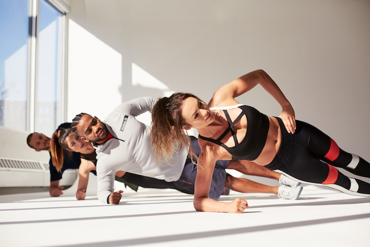 Thumbnail for This game-changing app is like Uber for personal trainers