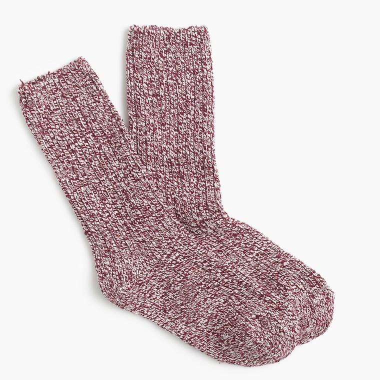 jcrew-hygge-socks