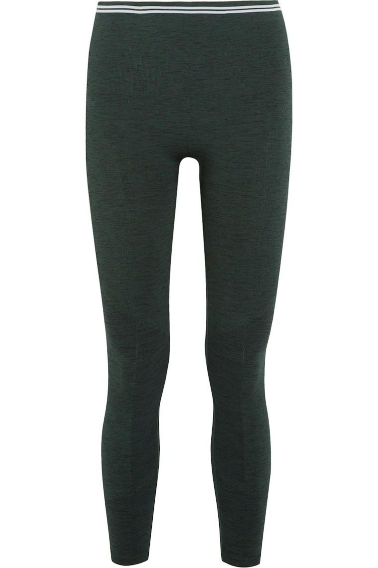 lndr-seamless-leggings