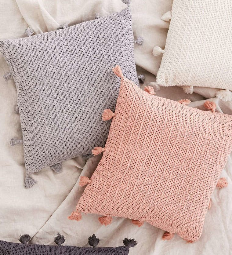 pillow-urban-outfitters
