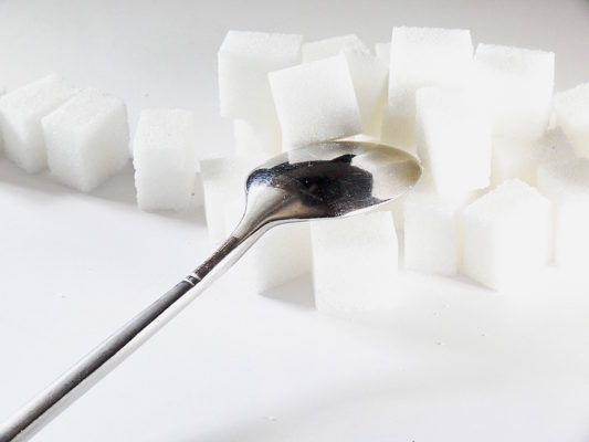 The new sugar rules everyone should be following