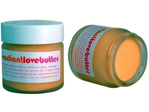 radiant-love-butter