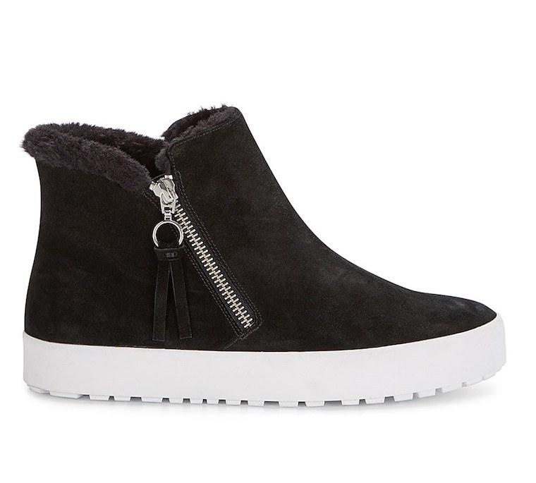 rebecca-minkoff-sneakers