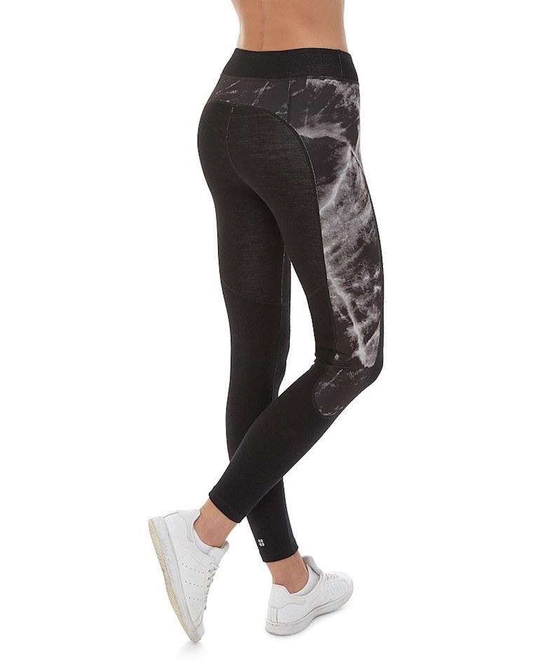 sweaty-betty-thermal-tights