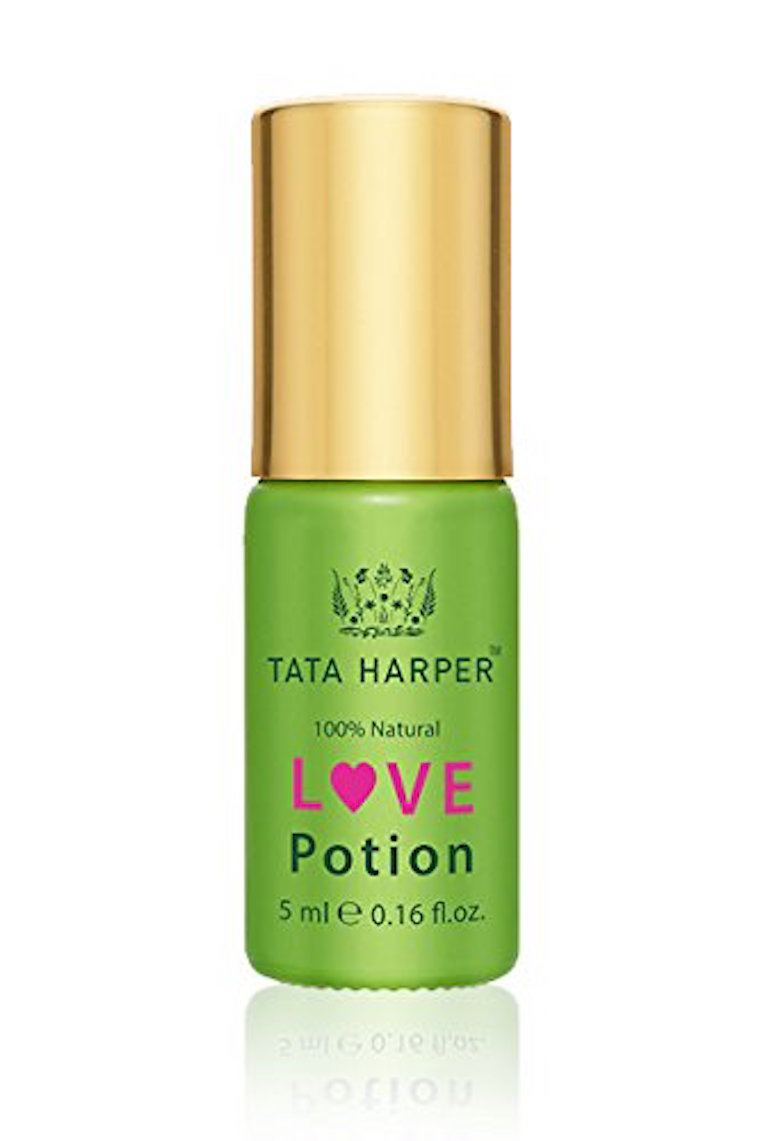 tata-harper-love-potion