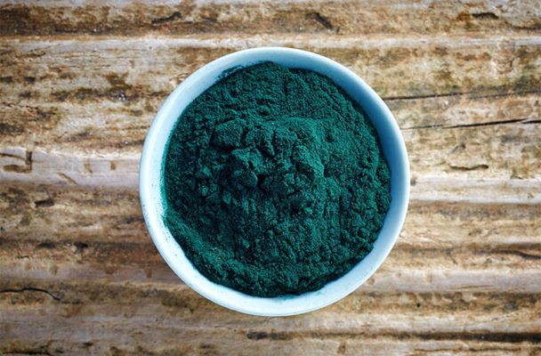 Are the benefits of spirulina actually legit—or is it all hype?
