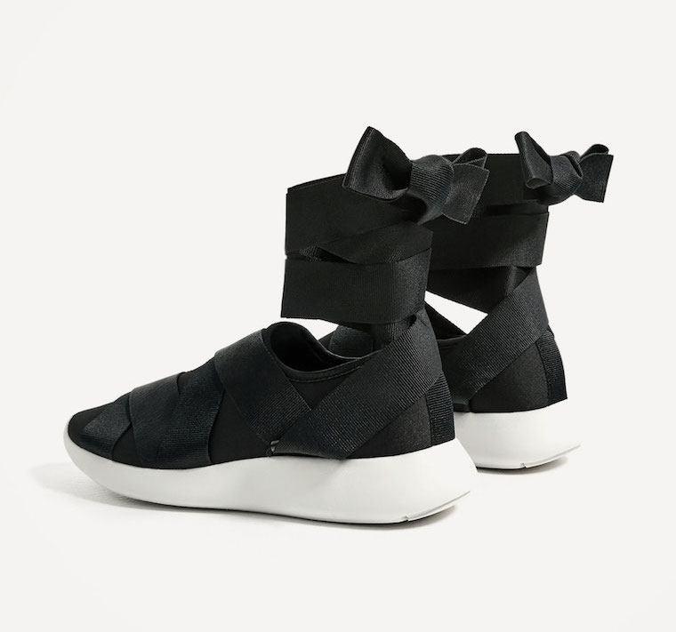 zara-sneakers-1