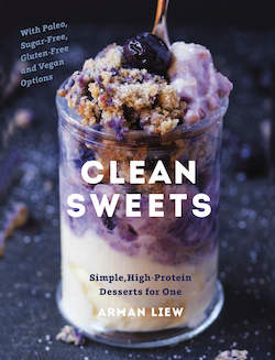 clean-sweets-recipe-book