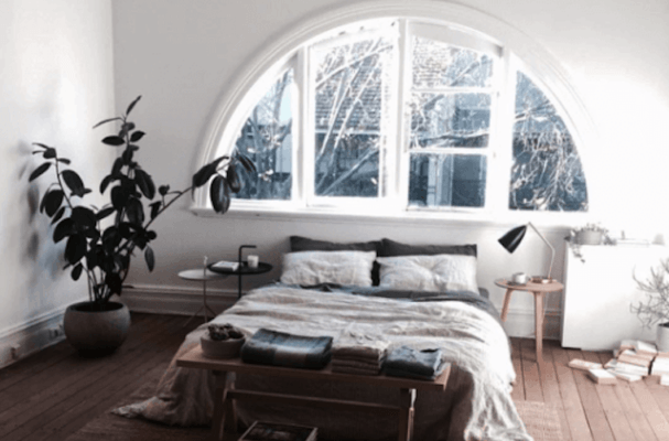 Cozy-bedroom