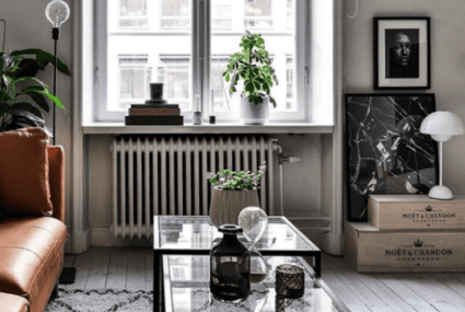 No time to Marie Kondo your home? Here's the one item in every room to get rid of right now