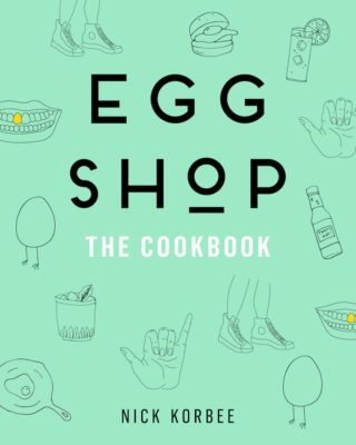 egg-shop-cookbook-cover