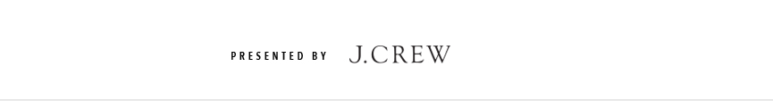 jcrew-branded-ribbon