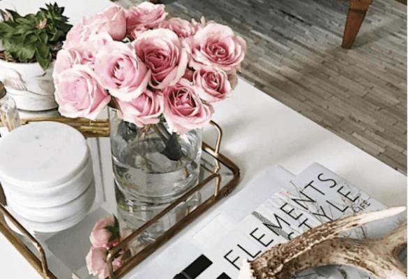 livingroom-cofee-table