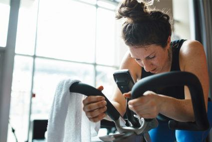 3 signs you might be doing too much cardio