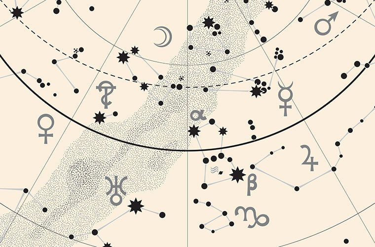 What is Saturn return? Here's the cosmic 411 | Well+Good